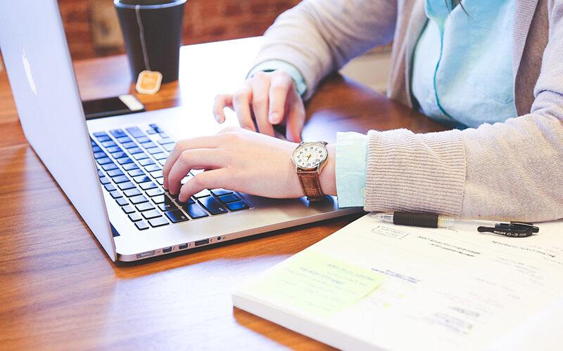 agencja copywriterska copywriting teksty na strony www