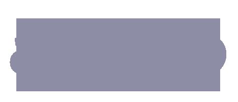 logo allegro portfolio agencji copywriterskiej