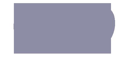 logo fanimani - portfolio agencji copywriterskiej