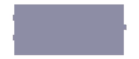logo hollypowder portfolio nagencji copywriterskiej