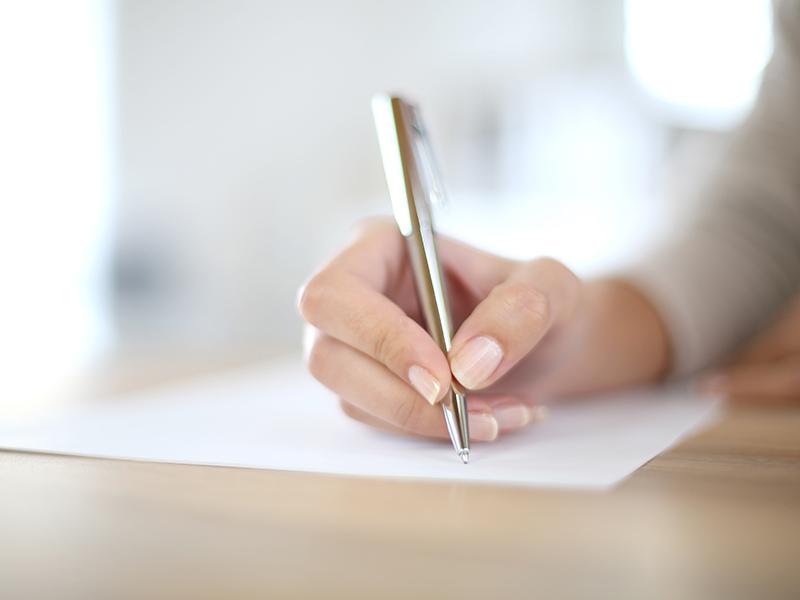prowadzenie bloga firmowego - pisanie tekstów na zamówienie