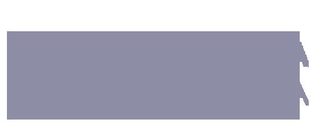 logo-akademia współpraca z agencją copywriterską