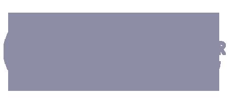 logo autocar - współpraca z agencją copywritingu