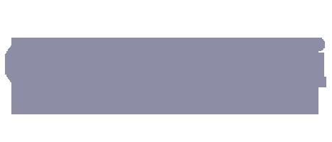 logo chillimili - wspołpraca z agencją copywritingu