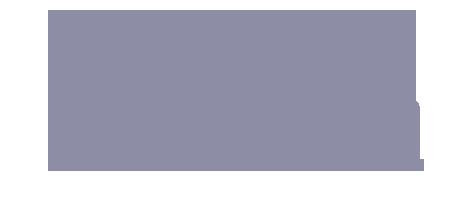 logo mrhash wspołpraca z-agencją copywritingu