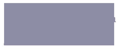 logo pco- współpraca z agencją copywritingu