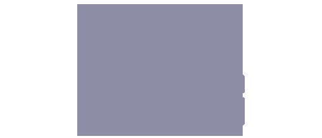 logo ringsport wspołpraca z agencją copywritingu