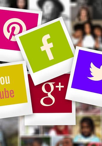 profesjonalna obsługa social media