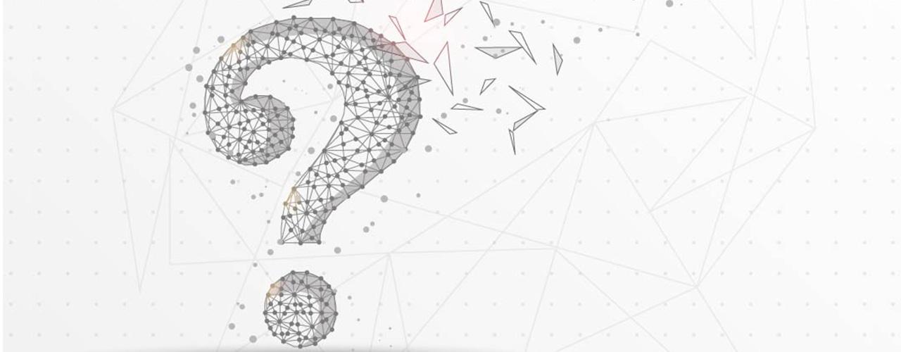 pytania do agencji social media/copywritingu/ agencji content marketingowej