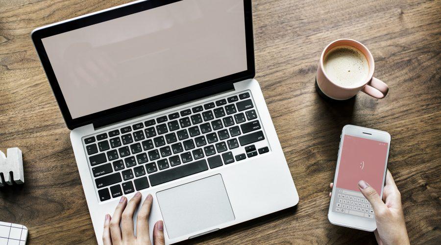 prowadzenie bloga firmowego cennik