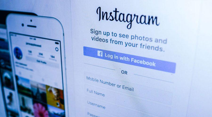 prowadzenie firmowego instagrama cennik