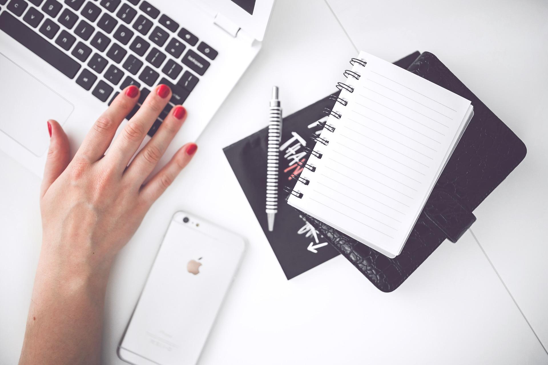 webwriting copywriting pisanie tekstów na zamówienie